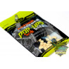 Lorpio Pop-Ups Hook Baits Dumbells 7mm - Shrimp & Halibut  // Krewetka & Halibut
