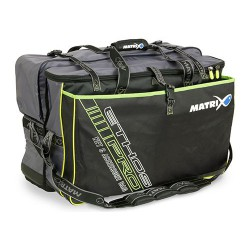 Pokrowiec Matrix ETHOS Pro Net & Accessory Bag
