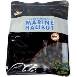 Kulki Dynamite Baits 1kg - 20mm Marine Halibut