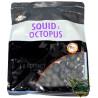 Kulki Dynamite Baits 1kg - 20mm Squid & Octopus