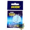 Stopery Jaxon Method Feeder - Przeźroczyste