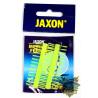 Stopery Jaxon Method Feeder - Żółte (seledynowe)