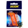 Stopery Jaxon Method Feeder - Pomarańczowe
