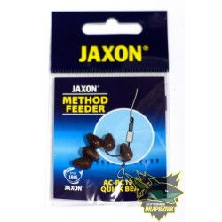 Łączniki Jaxon Method Feeder - AC-PC131 roz. S