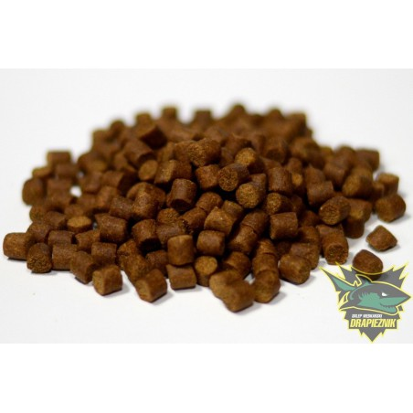 Pellet Skretting Coarse Fish 1kg - 8.5mm