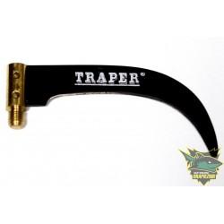 Kosa Traper 22120