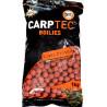 Kulki Dynamite Baits Carp Tec 1kg - 15mm Tutti-Frutti