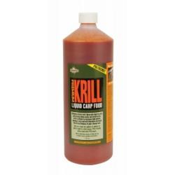 Liquid Carp Food Dynamite Baits 1l - Krill