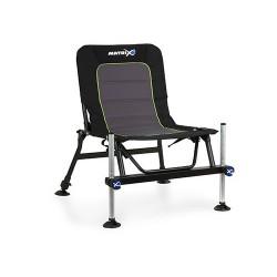Krzesło Matrix Accessory Chair