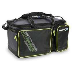 Torba Matrix ETHOS Pro Tackle & Bait Bag