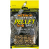 Lorpio Pellet Hook Baits - Method Basic 8mm