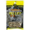Lorpio Pellet Hook Baits - Method Carp 8mm