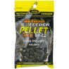 Lorpio Pellet Hook Baits - Halibut 8mm