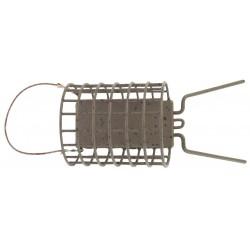 Koszyk zanętowy Preston Claw Feeder - 60g