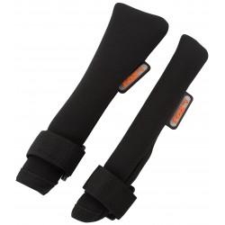 Neoprenowe ochraniacze For Tip and Butt Protectos