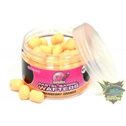 Pastel Barrel Wafters 12/15mm 150ml - Cranberry Orange // Żurawinowo-Pomarańczowy
