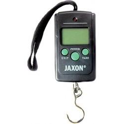 Waga elektroniczna 20kg 011 - Jaxon