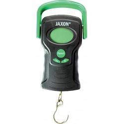 Waga elektroniczna 30kg 013 - Jaxon