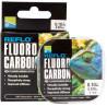 Preston Reflo Fluorocarbon 50m / 0