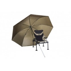 Parasol Korum Super Steel Brolly