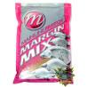 Zanęta Mainline Match Fine 1kg - Margin Mix