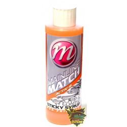 Match Sticky Syrup 250ml - Activ-8