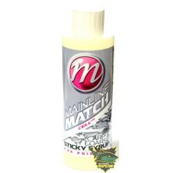 Match Sticky Syrup 250ml - Cell