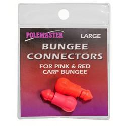 Łączniki Drennan Bungee Connectors - Large