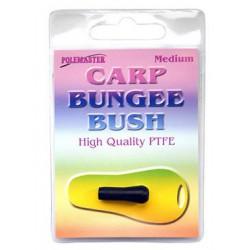 Teflon Polemaster Carp Bungee Bush - Small
