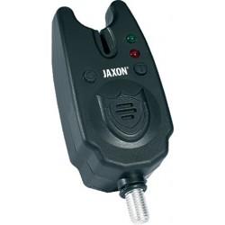 Sygnalizator elektroniczny SYA201 Czerwony