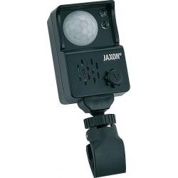 Elektroniczny czujnik ruchu Jaxon AJ-SYZ01