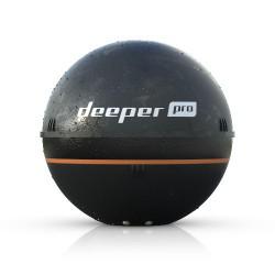 Echosonda Deeper Smart Sonar PRO