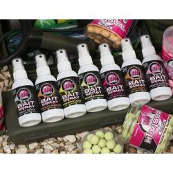 Bait Spray 50ml - Pineapple Juice