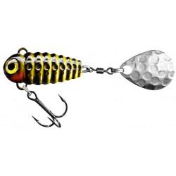 Spinmad Crazy Bug 4g - 01