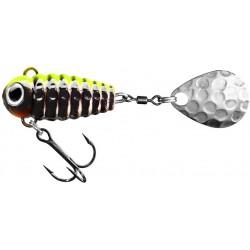 Spinmad Crazy Bug 6g - 02