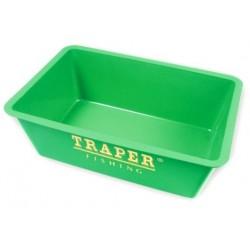 Kuweta Traper - Zielona