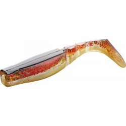 Mikado Fishunter 10.5cm 5 szt. - 68
