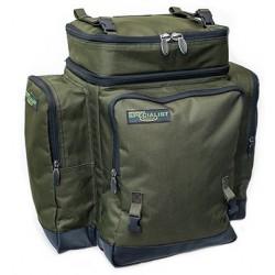 Plecak Drennan Specialist Compact 40L Rucksack