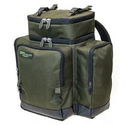 Plecak Drennan Specialist Compact 30L Rucksack