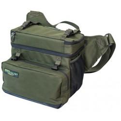 Torba Drennan Specialist Compact 20L Roving Bag