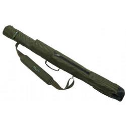 Pokrowiec Drennan Specialist 2 Rod Compact Quiver