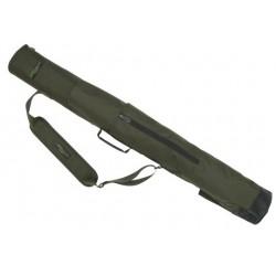 Pokrowiec Drennan Specialist 3 Rod Compact Quiver