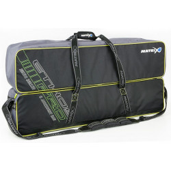 Torba Matrix ETHOS Pro Jumbo Double Roller Bag