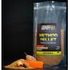 Pellet Feeder Baits 800g - Epidemia 2mm