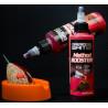 Method Booster Feeder Baits 100ml - Truskawka