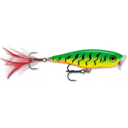 Rapala Skitter Pop 7cm FT