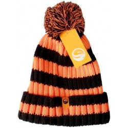 Czapka Guru Bobble Hat