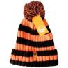Czapka Guru Bobble Hat