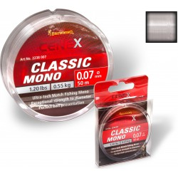 Browning Cenex Classic Mono