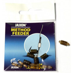 Łączniki Jaxon Method Feeder - AC-PC138